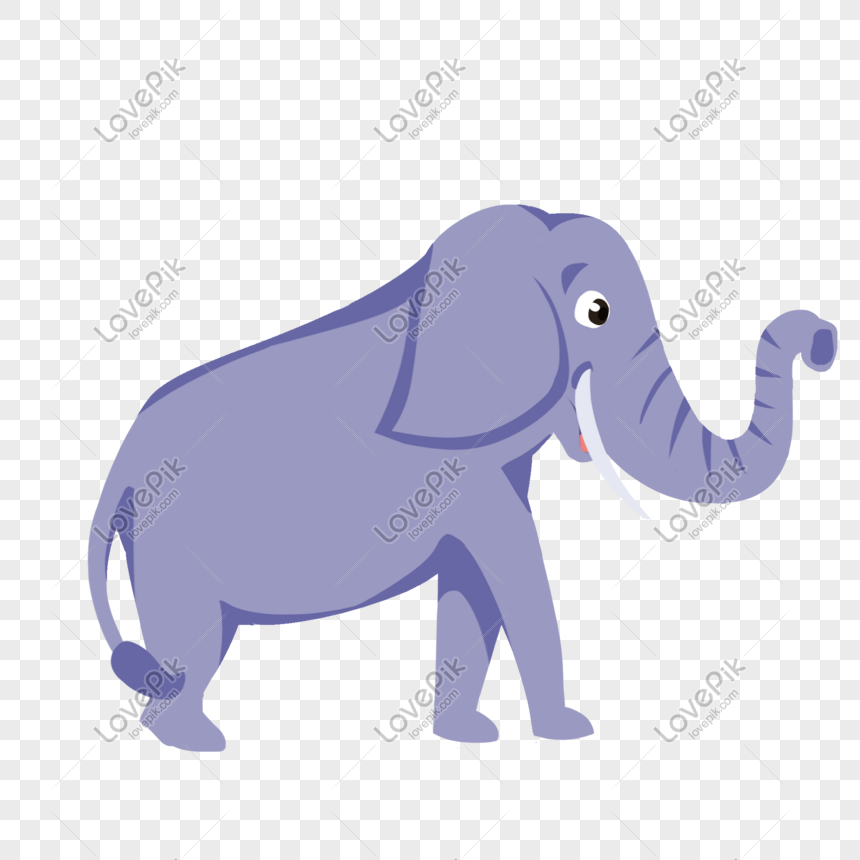 Elephant Png Image Picture Free Download 401497410 Lovepik Com Elephants png images free download, elephant png. lovepik