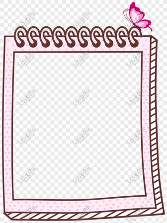 Calendario De Tema Divertido Dos Desenhos Animados Esportes Imagem