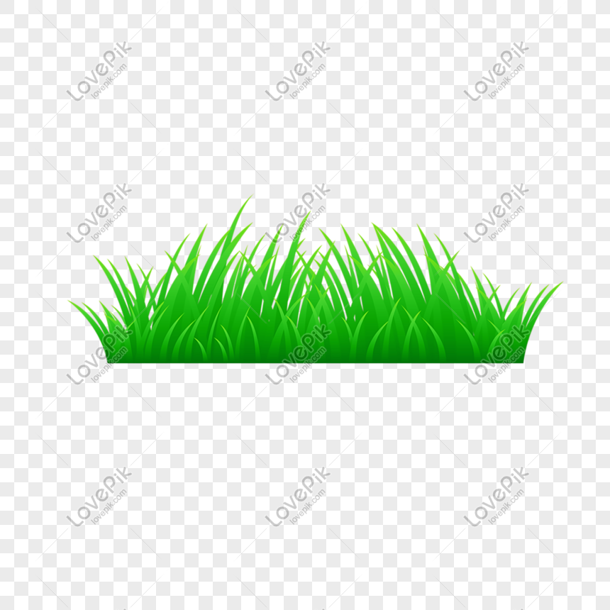 Green Grass Png Image Picture Free Download 401506821 Lovepik Com