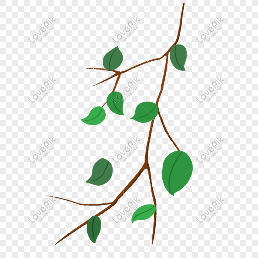 Cartoon Tree Branch Png Image Picture Free Download 401507987 Lovepik Com Trees, tree branches and forest in png and psd format, green, summer, winter, in the snow, autumn, natural and graphics, living and dead trees and tree branches, downloa. cartoon tree branch png image picture