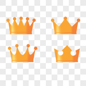 Cartoon Crown Clear Background / Download this cartoon crown png material, crown clipart, cartoon clipart, cartoon crown png clipart image with transparent background or psd file for free.