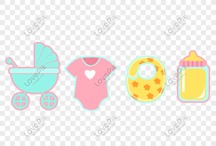 baby supplies decorative lace dividing line png image picture free download 401514177 lovepik com lovepik