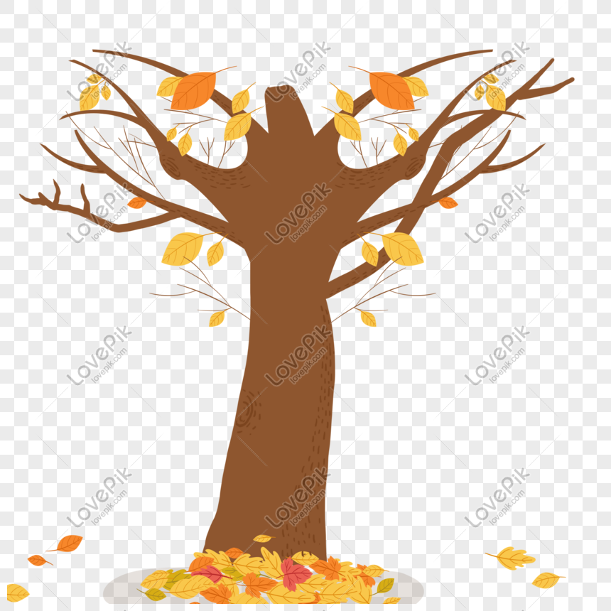 Cartoon Winter Trees Png Image Picture Free Download 401519173 Lovepik Com 222,158 winter tree cartoons on gograph. lovepik