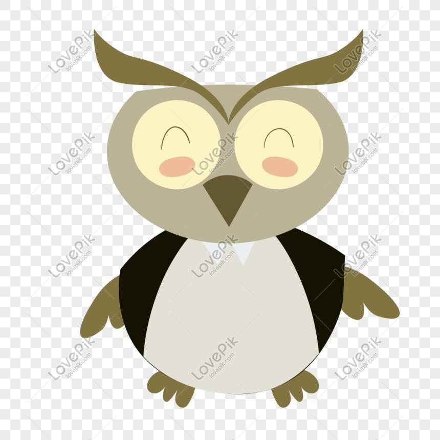 Burung Hantu Gambar Unduh Gratis Grafik 401520027 Format Gambar