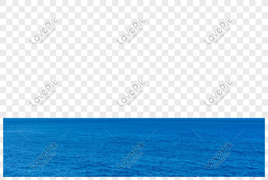 laut png grafik gambar unduh gratis lovepik laut png grafik gambar unduh gratis