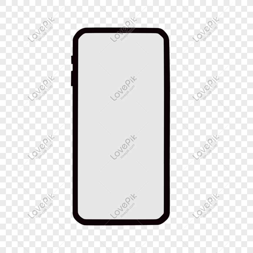 Mobile Phone Icon Png Image Picture Free Download 401522893 Lovepik Com