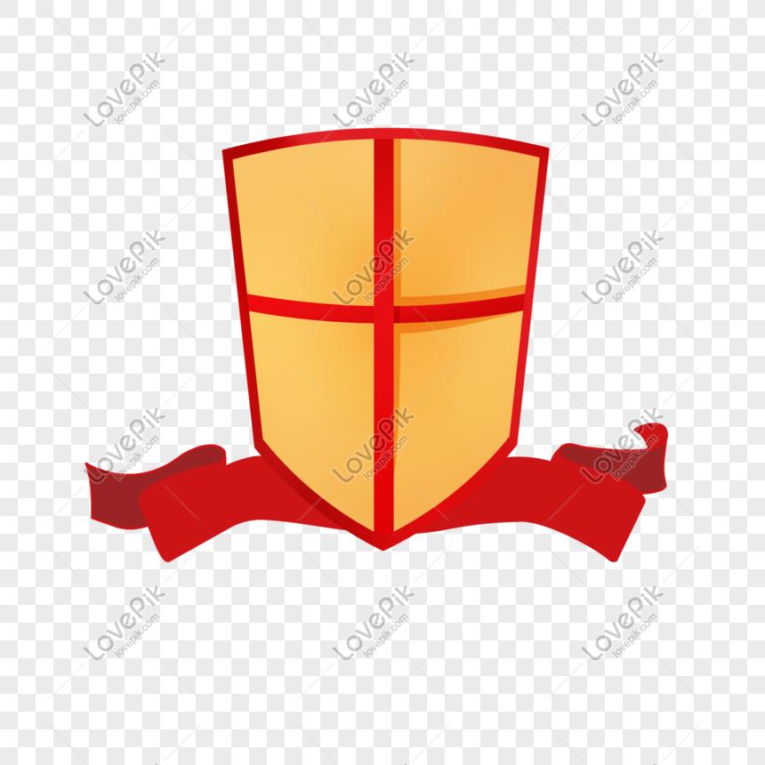 shield defense png