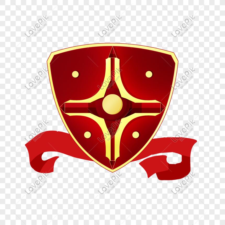shield shield protection png