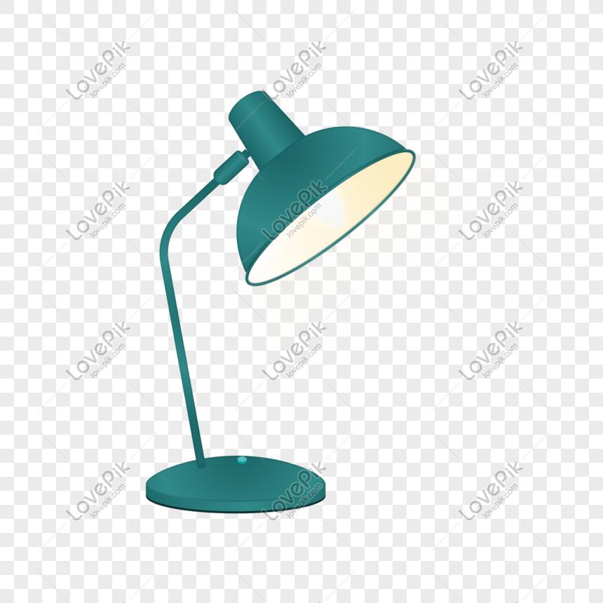 lampu meja pelajar kartun yang ditarik tangan gambar unduh gratis imej 401524346 format ai my lovepik com lampu meja pelajar kartun yang ditarik