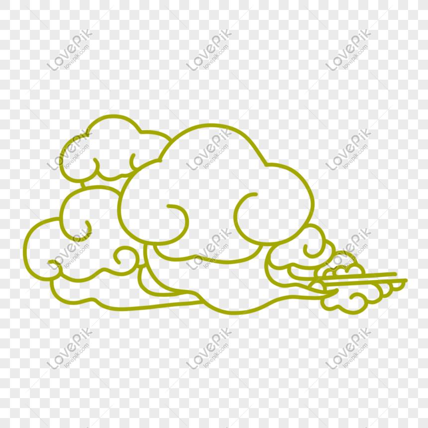 padanan awan hijau bergerak ke kiri gambar unduh gratis imej 401524578 format psd my lovepik com padanan awan hijau bergerak ke kiri