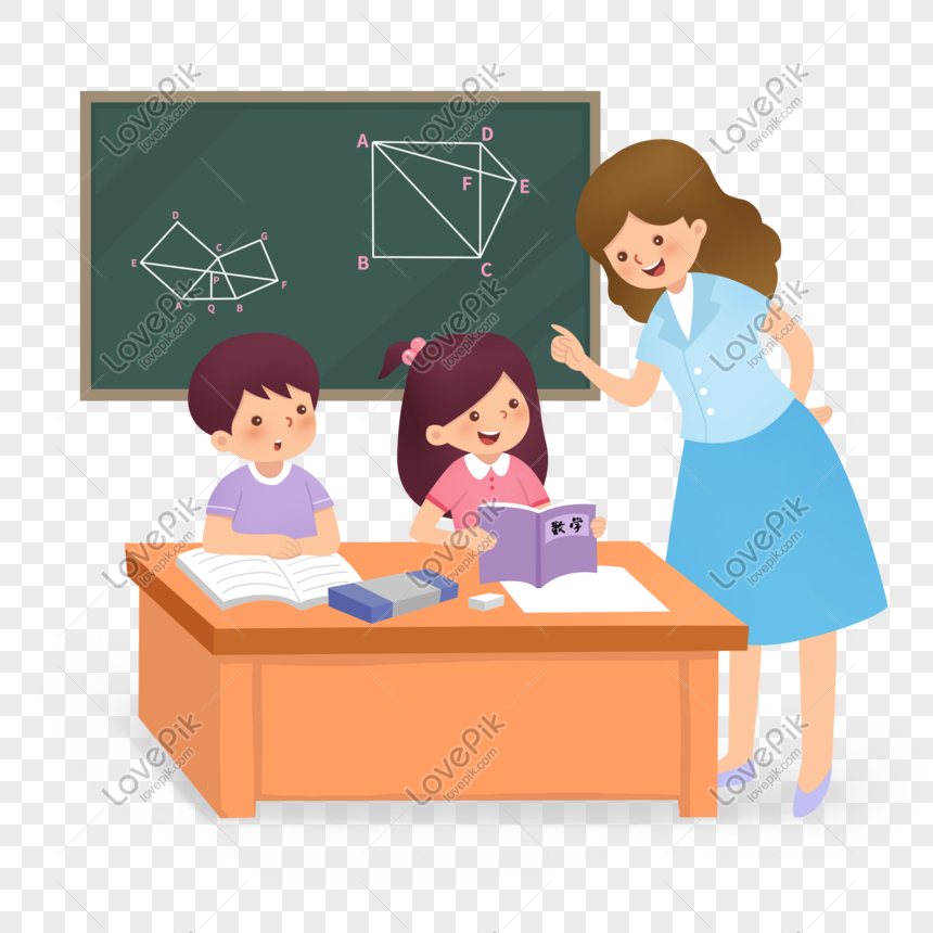 Math training png image_picture free download