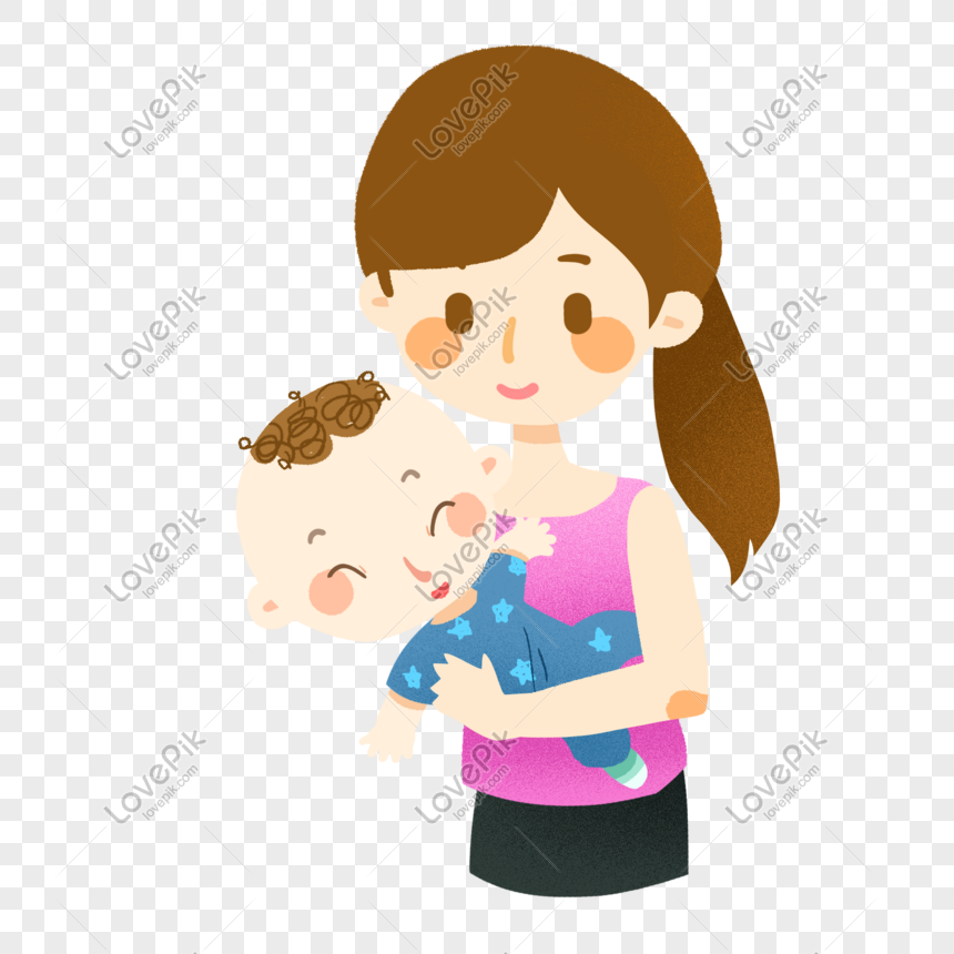 Ibu Dari Minggu Menyusukan Dunia Mengadakan Bayi Baru Lahir Gambar Unduh Gratis Imej 401527164 Format Psd My Lovepik Com