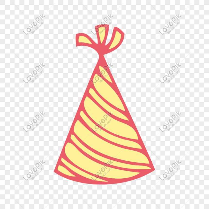 birthday hat png