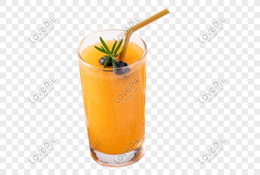 jus jeruk es buah segar png grafik gambar unduh gratis lovepik jus jeruk es buah segar png grafik