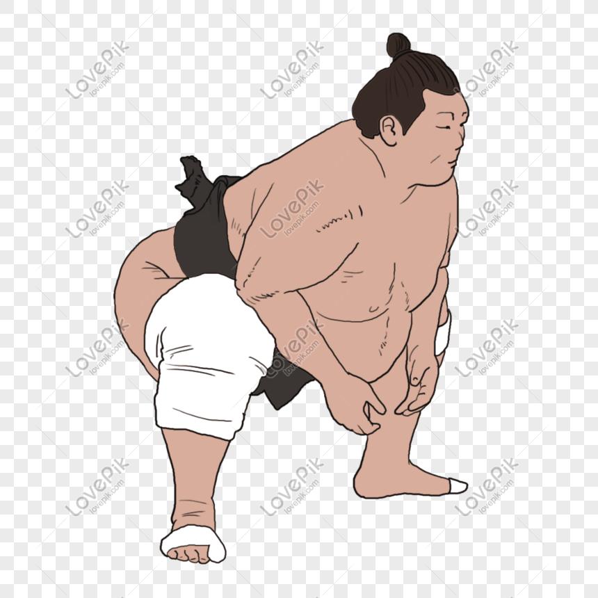 السومو