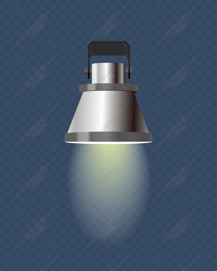 lifting spotlight png