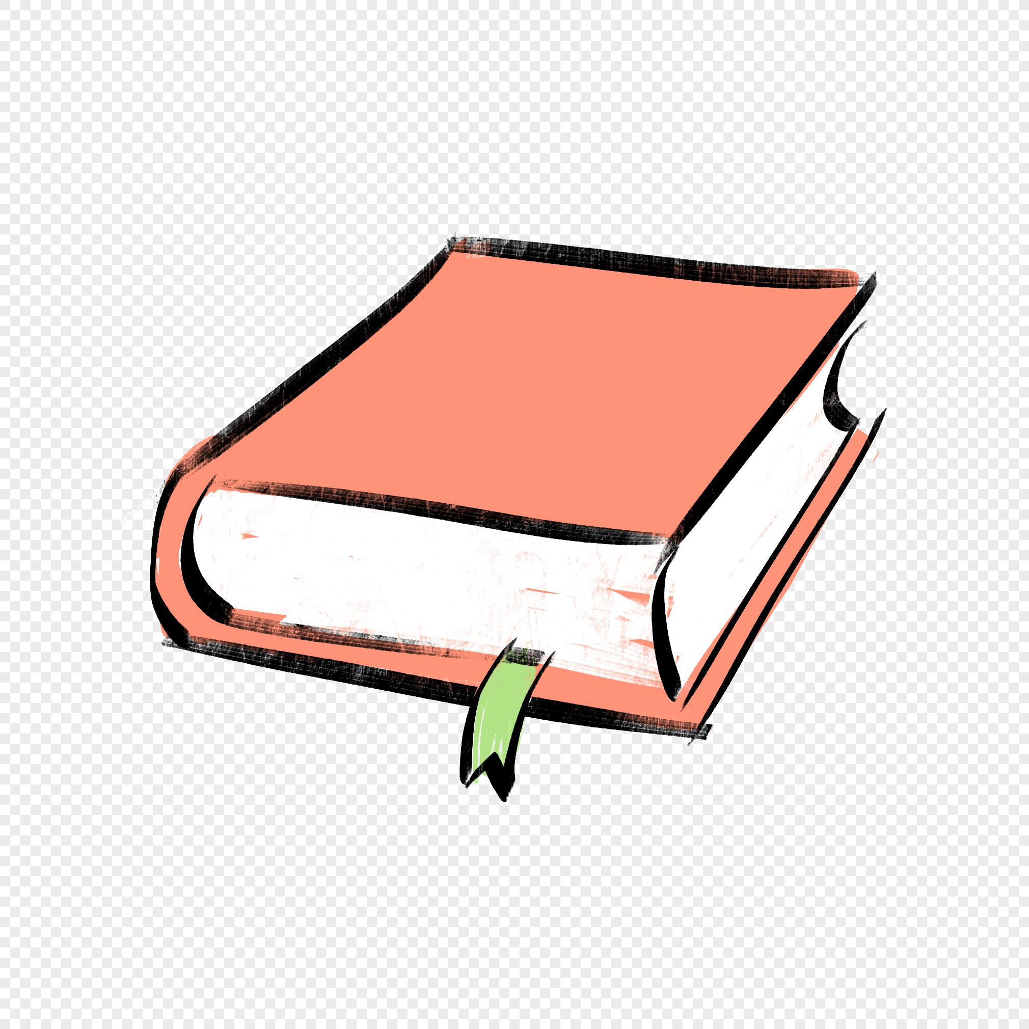 تحميل كتاب المعلم traveller 2