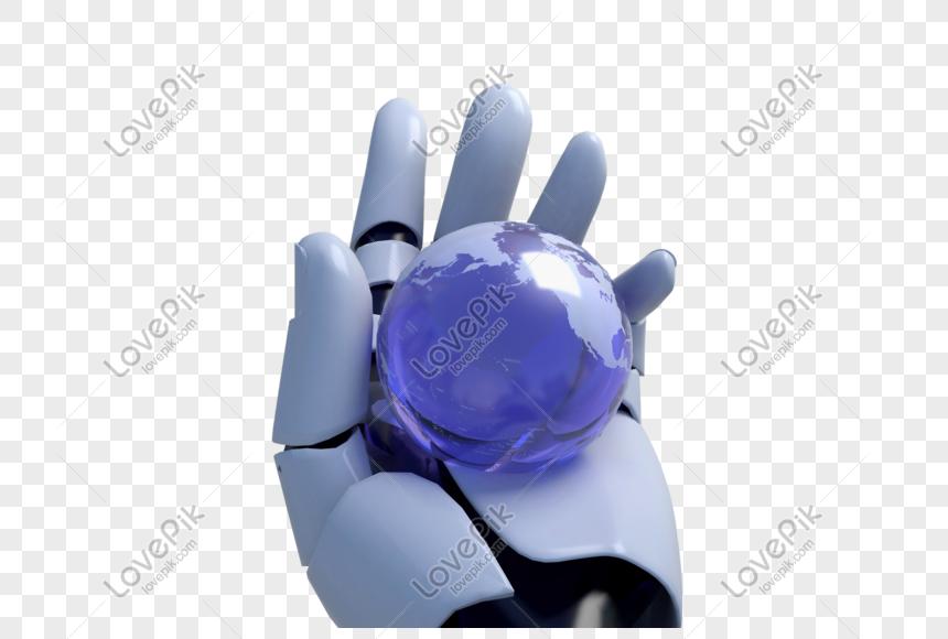 人工智能科技 png