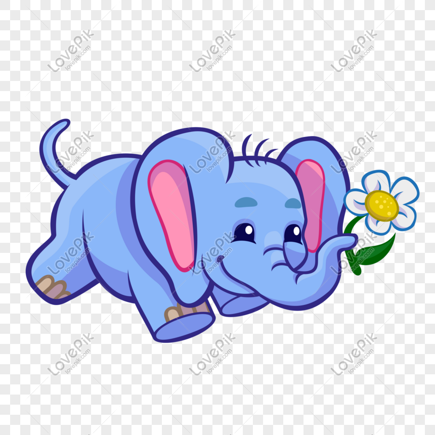 Running Little Elephant Png Image Picture Free Download 401546498 Lovepik Com Large png 2400px small png 300px. running little elephant png