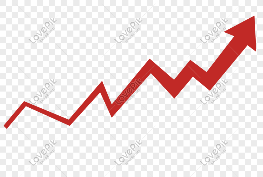 red arrow png