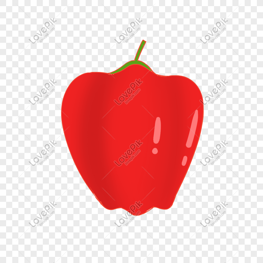 space pepper png