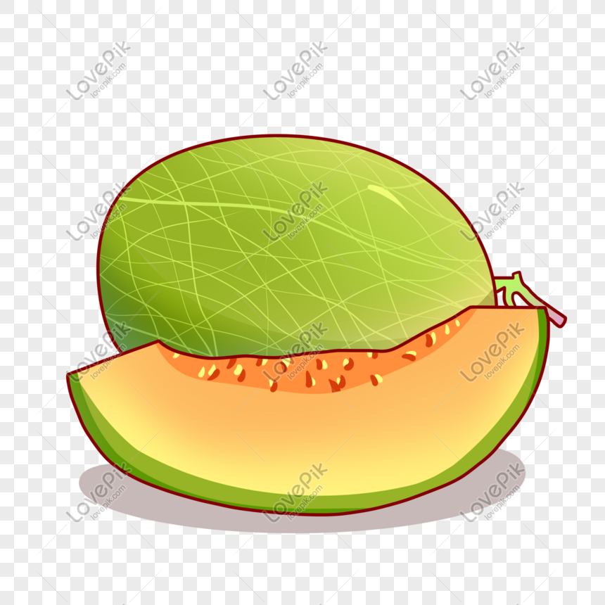 Cartoon Ripe Cantaloupe Png Image Picture Free Download 401551483 Lovepik Com Police dessert cantaloupe fruit cartoon with mascot stock. cartoon ripe cantaloupe png