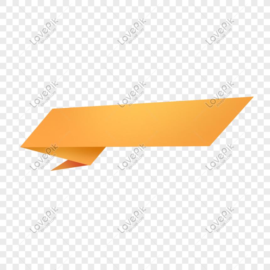 Wizard's Apprentice Origami Free Diagram Download   860x860