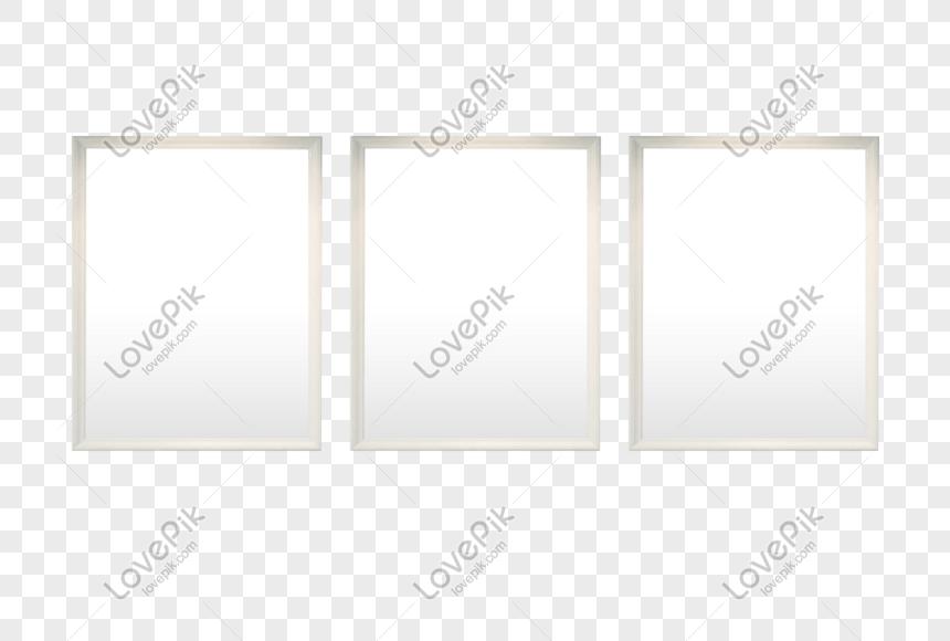 Modern Duvar Boyama Makinesi Resim Grafik Numarasi 401553098 Tr