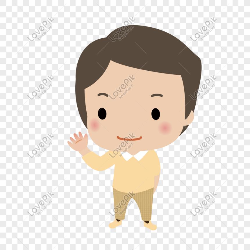 guru yang cemerlang gambar unduh gratis imej 401554820 format ai my lovepik com guru yang cemerlang gambar unduh