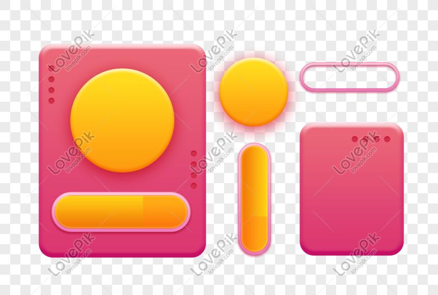 game ui png image picture free download 401557405 lovepik com lovepik