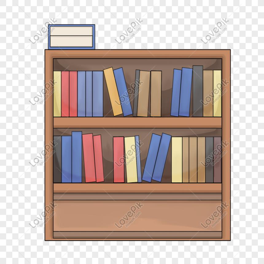 5500 Gambar Buku Gambar Kartun Terbaru