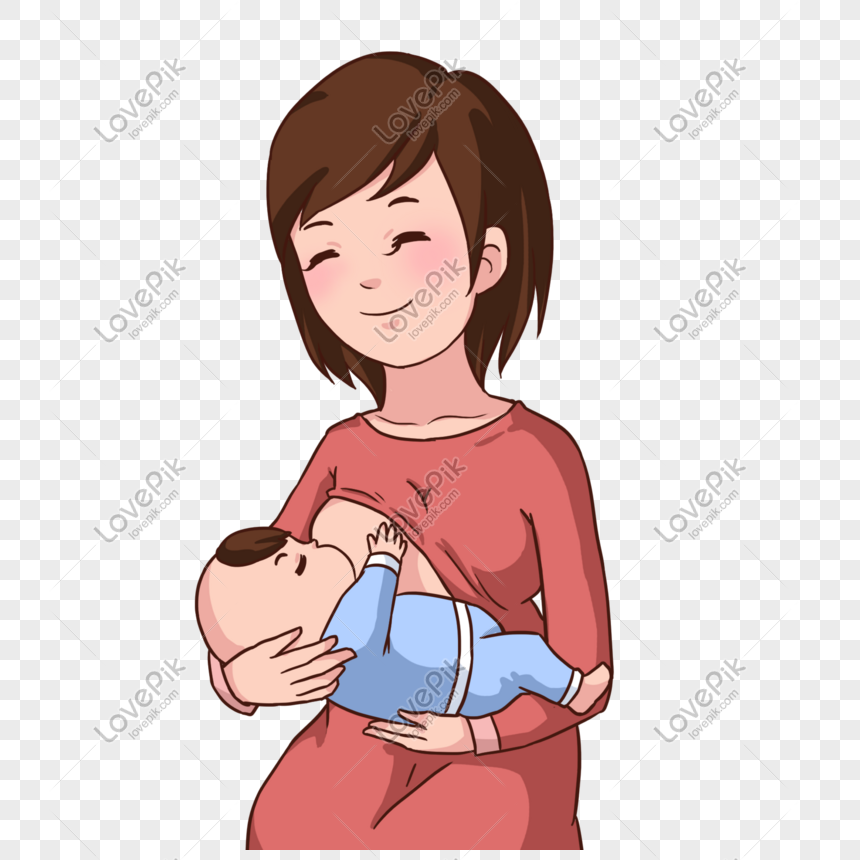 videos gratis de mamada en línea