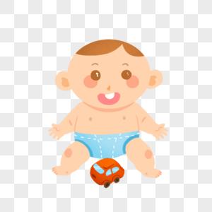 224 Bayi Kaki Bayi Yang Baru Lahir Bayi Bayi Kanak Kanak Kecil Badan Manusia Yang Indah Gambar Unduh Gratis My Lovepik Com