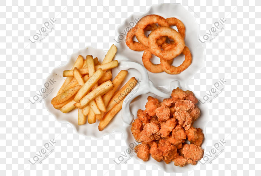 delicious western snack platter png