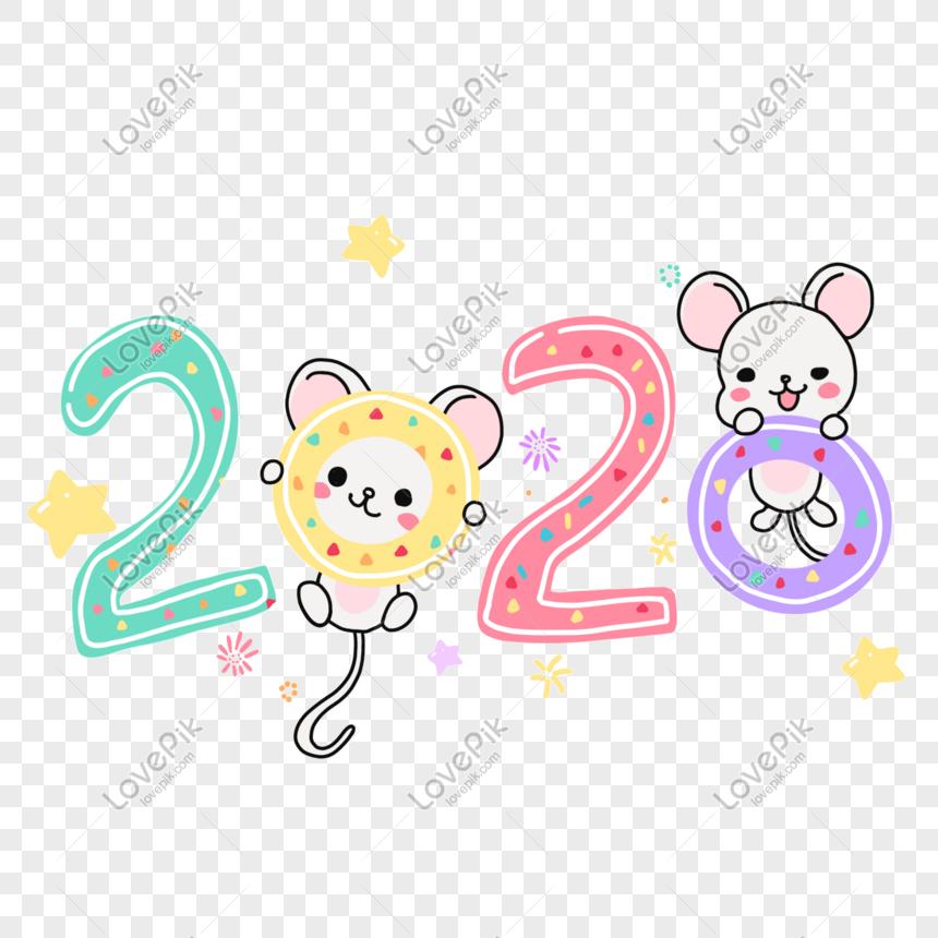 figura de palo de dibujos animados 2020 png