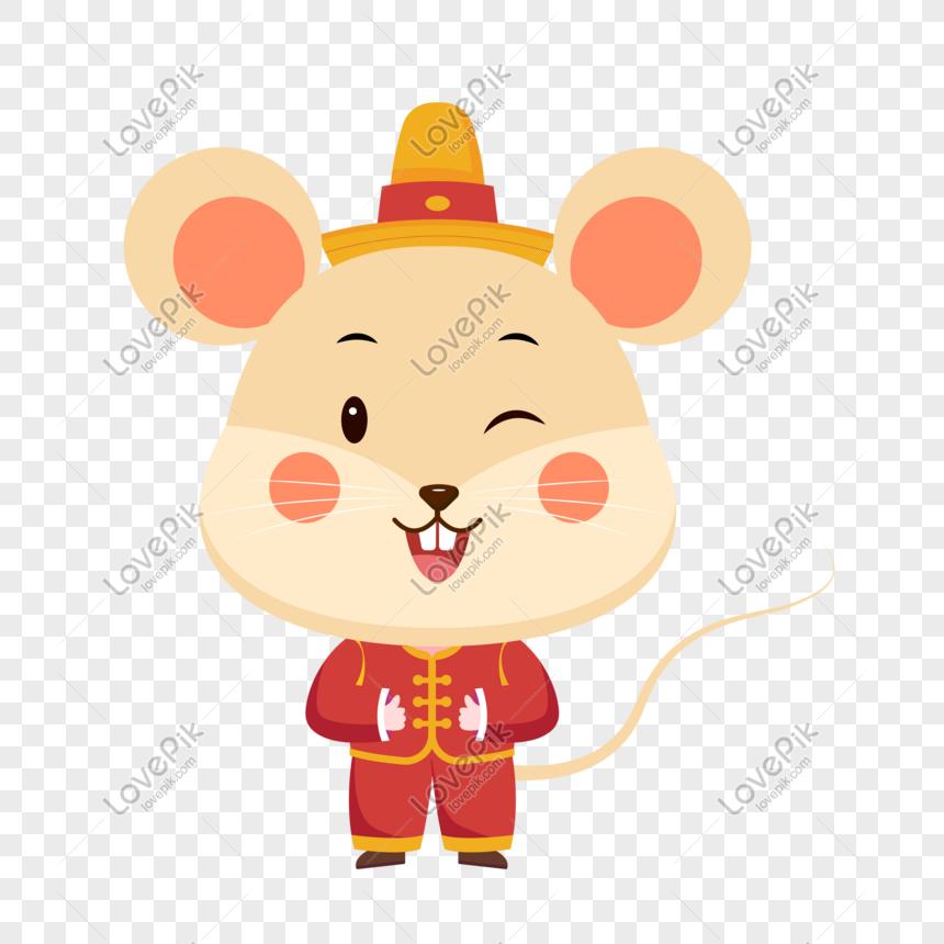 """Kết quả hình ảnh cho bao lì xì hình chuột"""""""