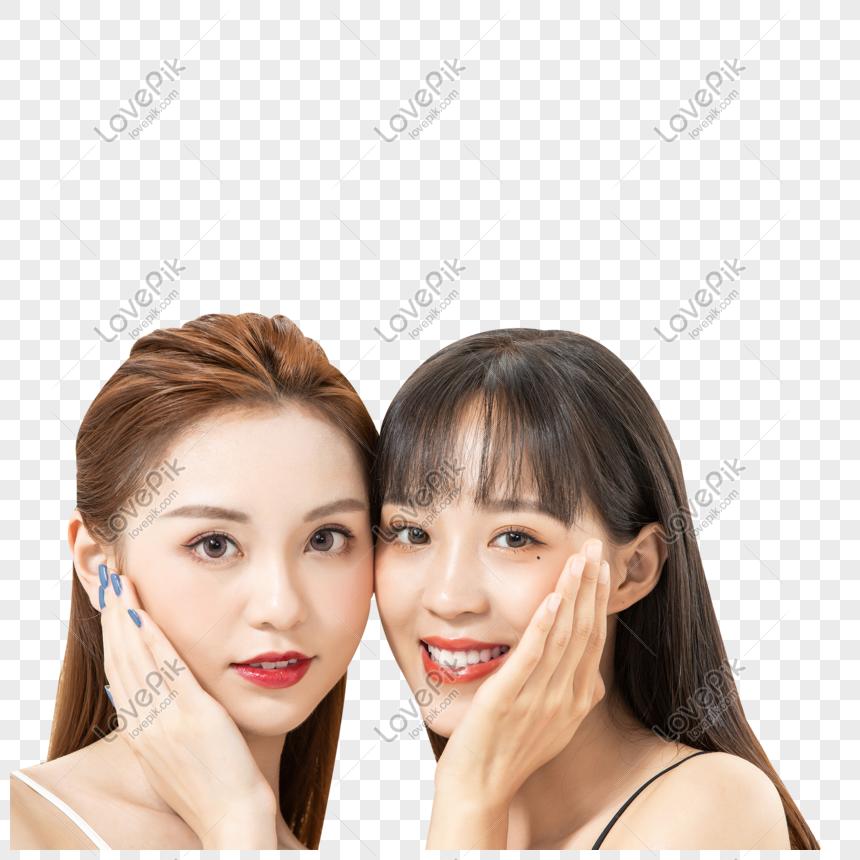 pacar perempuan tangan menyentuh wajah png grafik gambar unduh gratis lovepik pacar perempuan tangan menyentuh wajah