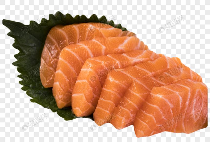 Lovepik صورة Png 401624683 Id الرسومات بحث صور سمك السلمون الياباني