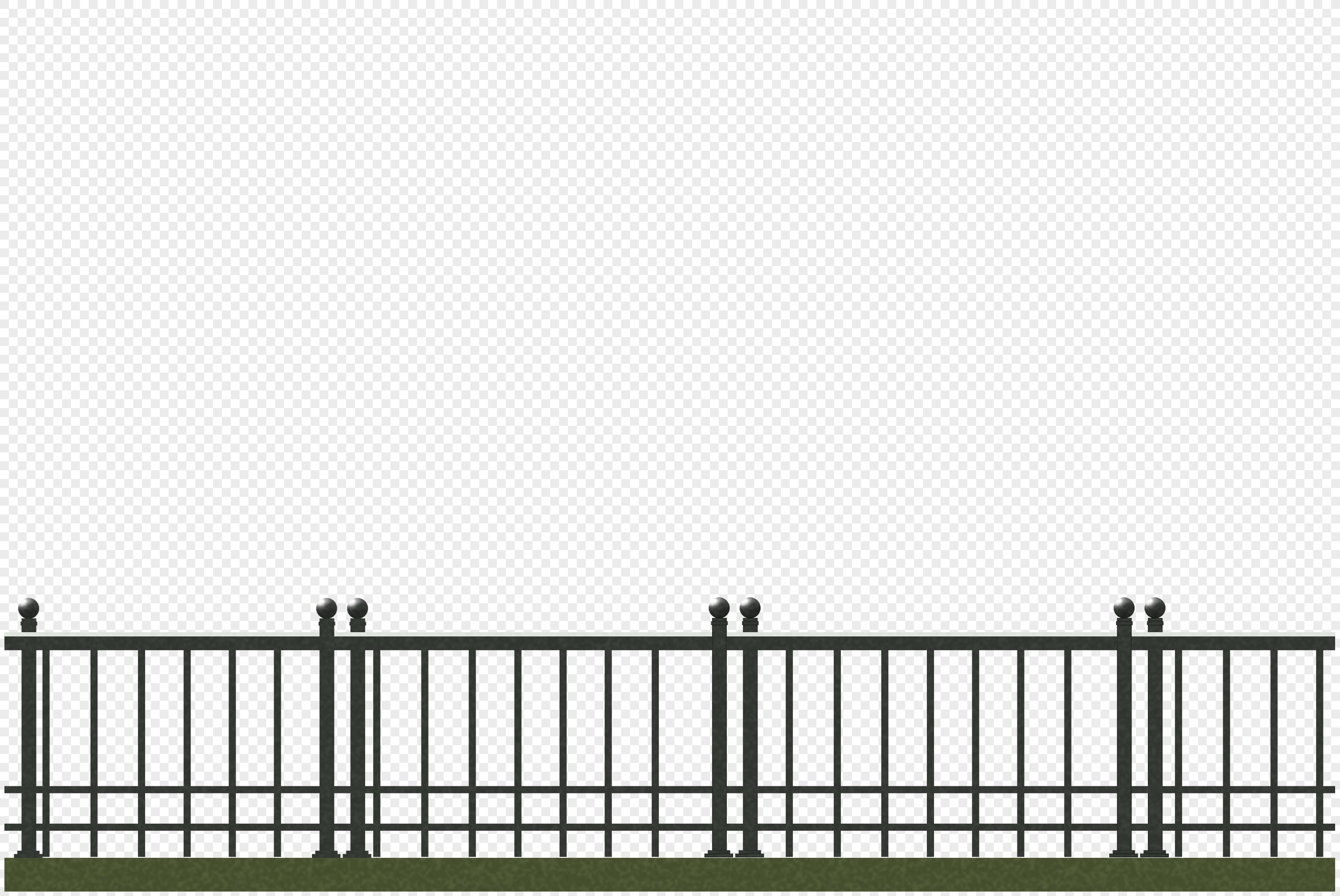 россии ограды фото эскизы печать