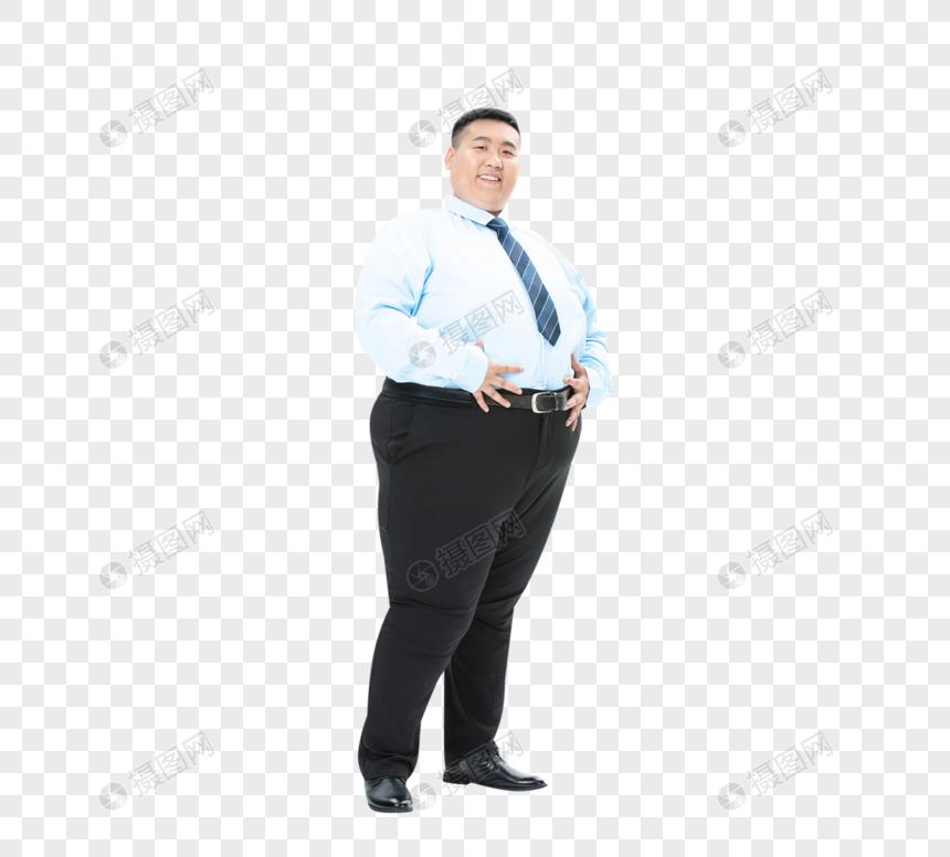 21+ Gambar Obesitas Png