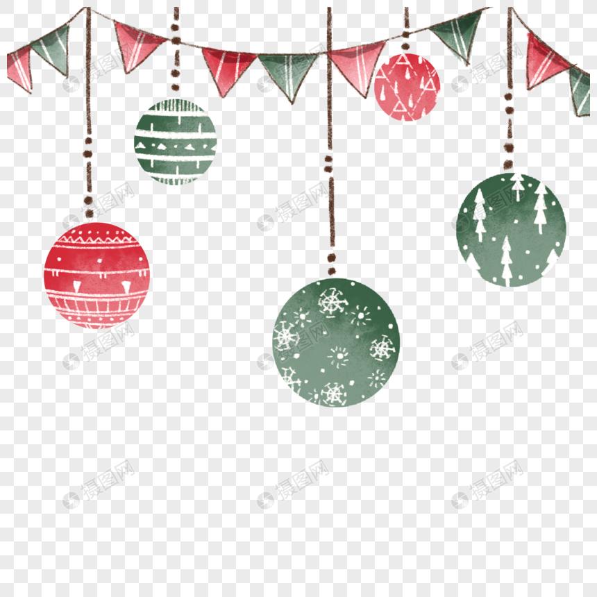 Christmas Decoration Lantern Png Image Picture Free Download 401649056 Lovepik Com