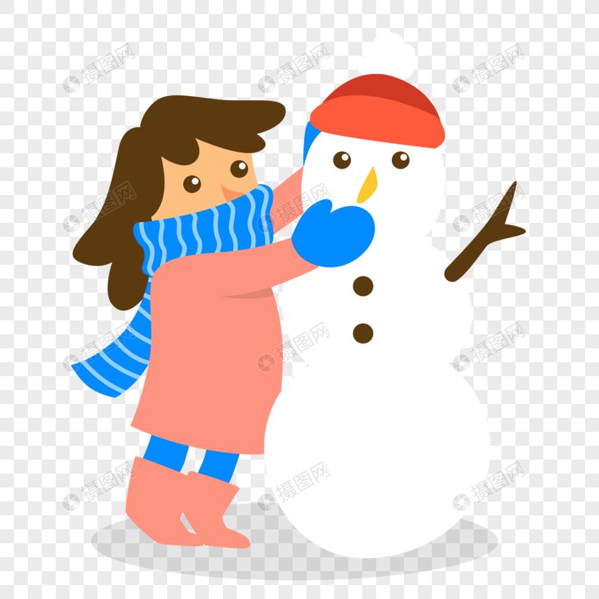 Lovepik- صورة AI-401650325 id الرسومات بحث - صور طفل يصنع ثلج