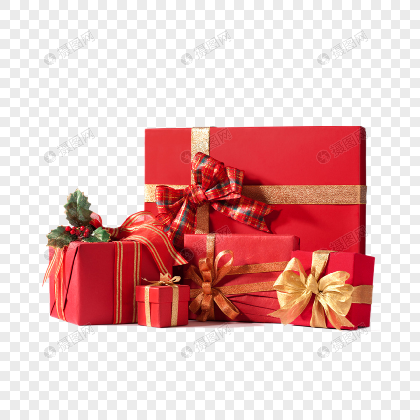 christmas decoration gift box png image picture free download 401650407 lovepik com christmas decoration gift box png