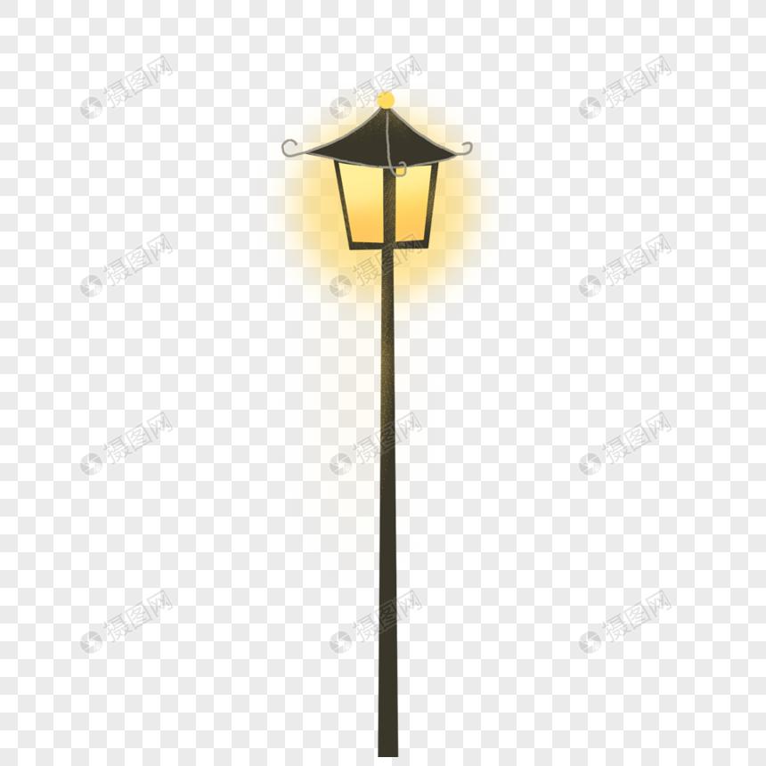 tiang lampu png grafik gambar unduh gratis lovepik tiang lampu png grafik gambar unduh