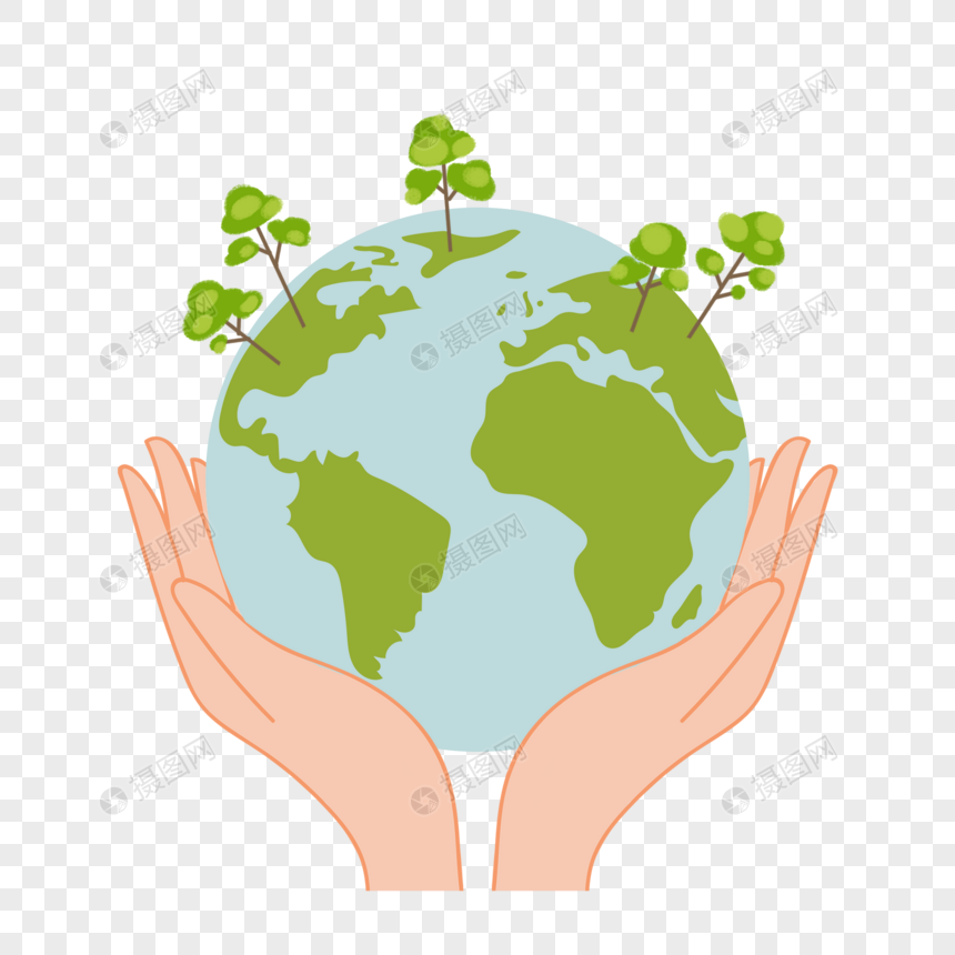 Hand Holding Earth Png Image Picture Free Download 401673824 Lovepik Com You can download in a tap this free hand holding earth transparent png image. hand holding earth png image picture