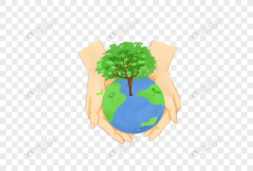 Hand Holding Earth Png Image Picture Free Download 401682922 Lovepik Com Here presented 65+ hand holding earth drawing images for free to download, print or share. hand holding earth png image picture