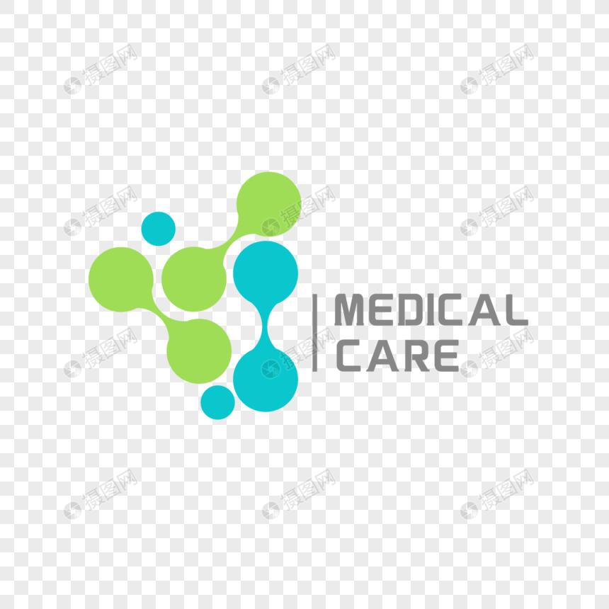 medical medicine logo png
