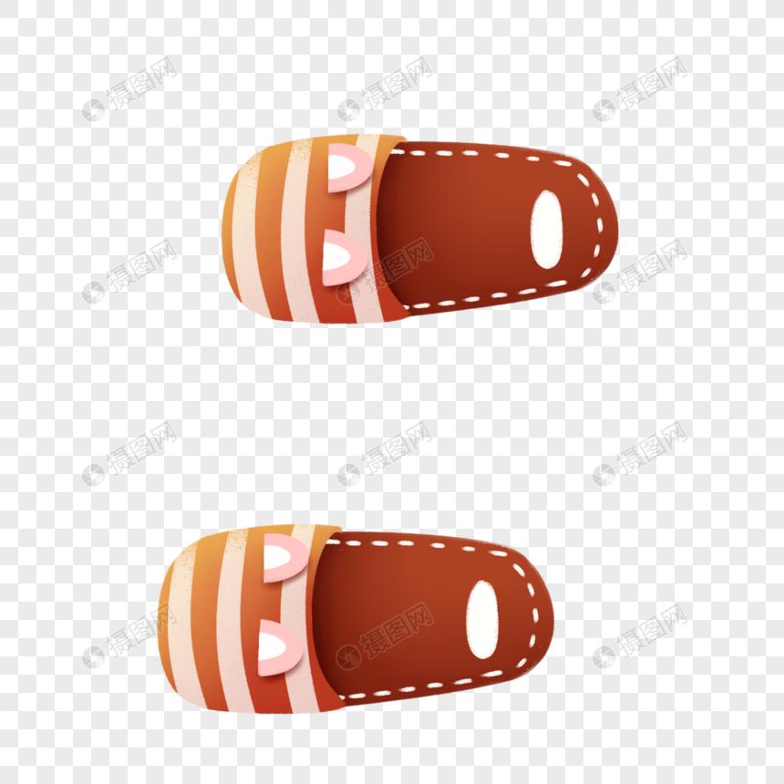 flip flop png