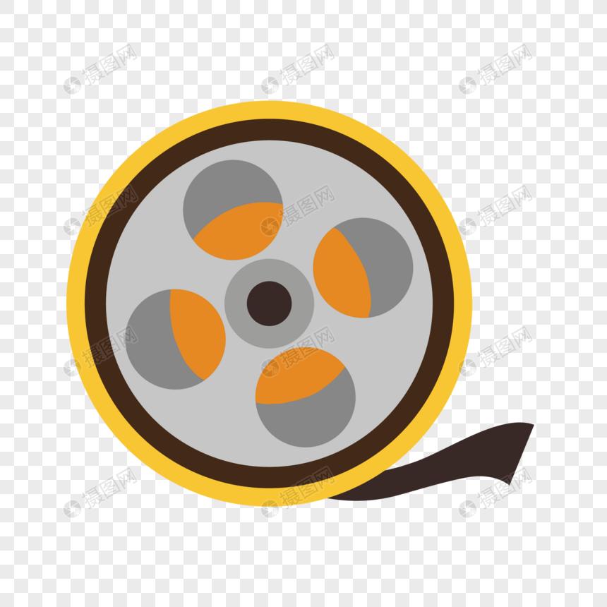 kaset video