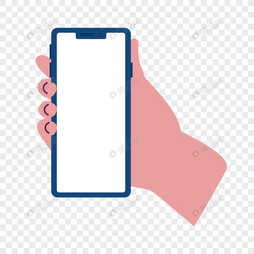 โทรศัพท์มือถือ png